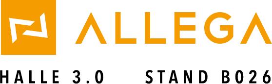 logo ALLEGA