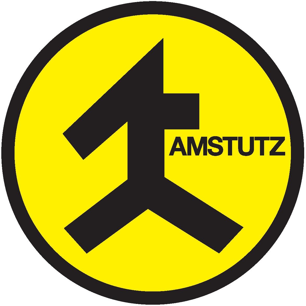 logo AMSTUTZ PRODUKTE