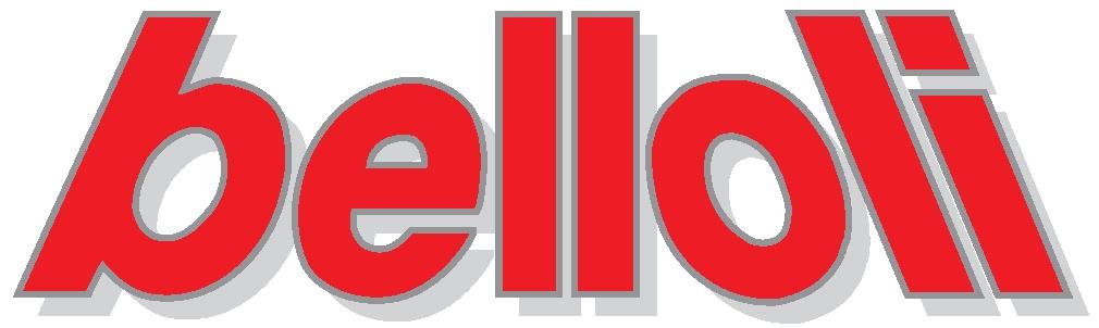 logo BELLOLI