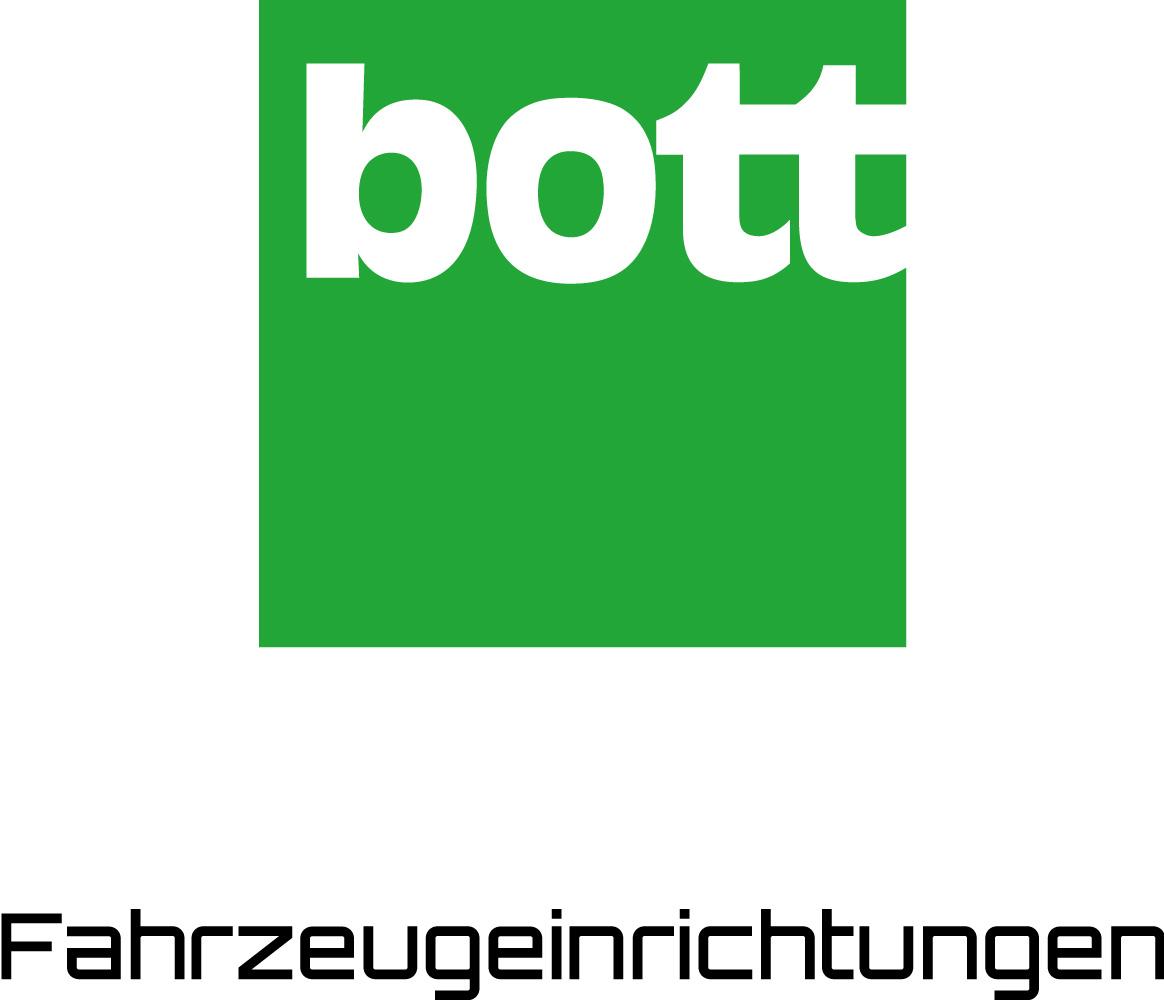 logo BOTT SCHWEIZ