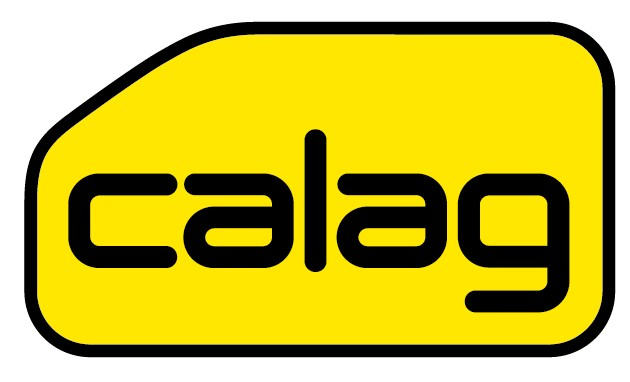 logo CALAG / GANGLOFF