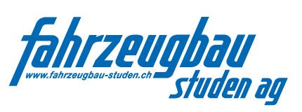 logo FAHRZEUGBAU STUDEN