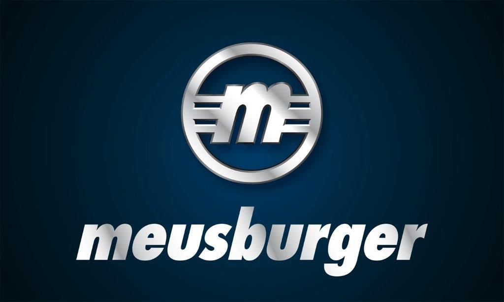logo MEUSBURGER