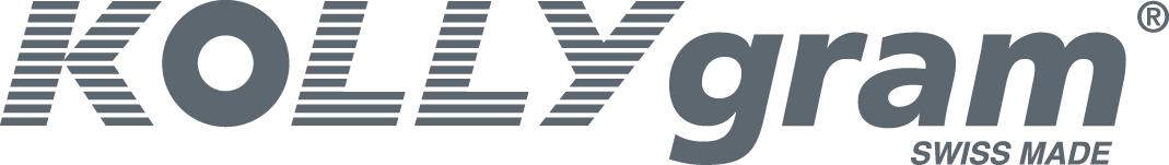 logo KOLLYGRAM