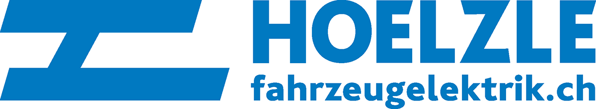 logo HOELZLE