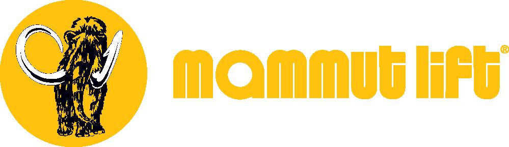 logo MAMMUT LIFT
