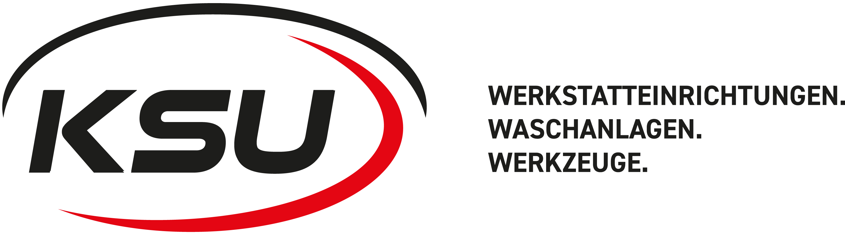 logo KSU A-TECHNIK