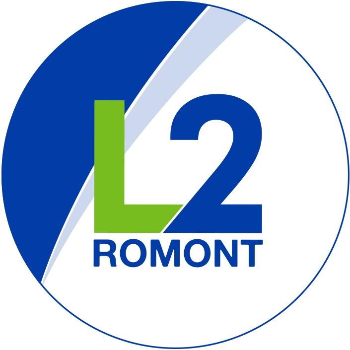 logo L-2 FR