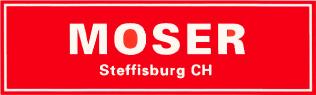logo MOSER STEFFISBURG