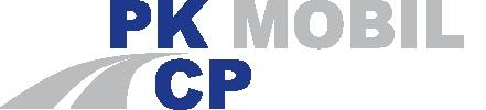 logo PENSIONSKASSE MOBIL