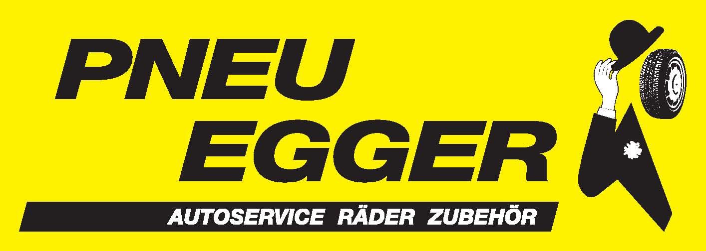 logo PNEU EGGER