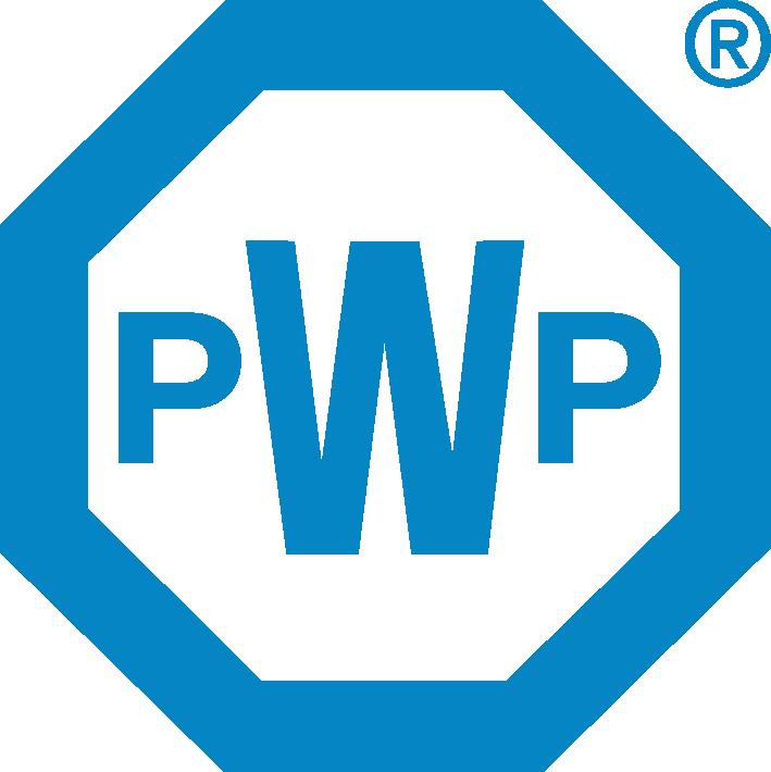 logo PWP