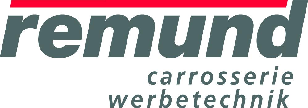 logo REMUND