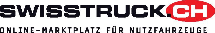logo SWISSTRUCK.CH