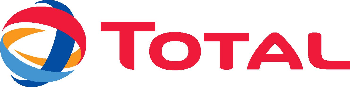 logo TOTAL SUISSE