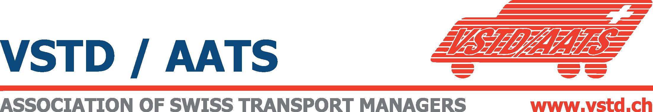 logo VSTD