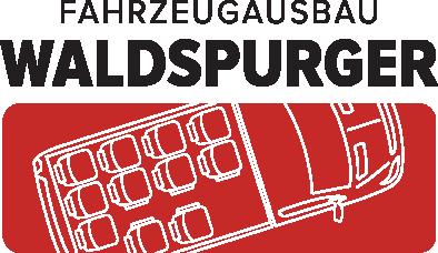 logo WALDSPURGER