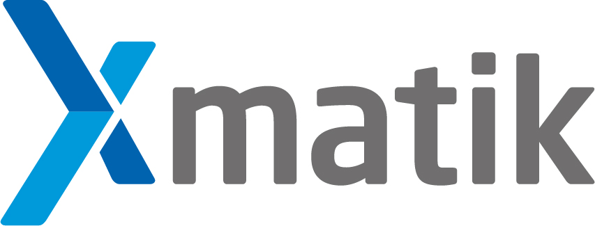 logo XMATIK